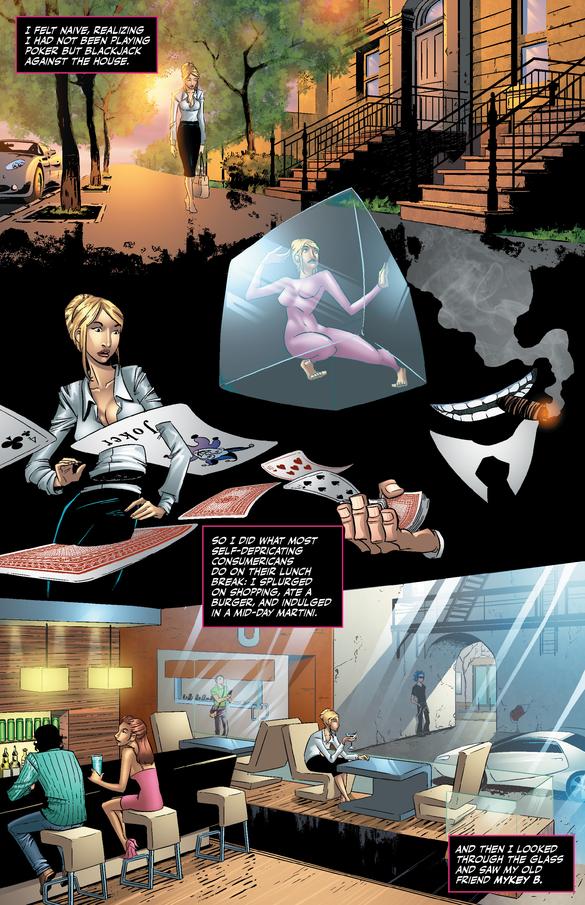 Raver J page 5.jpg