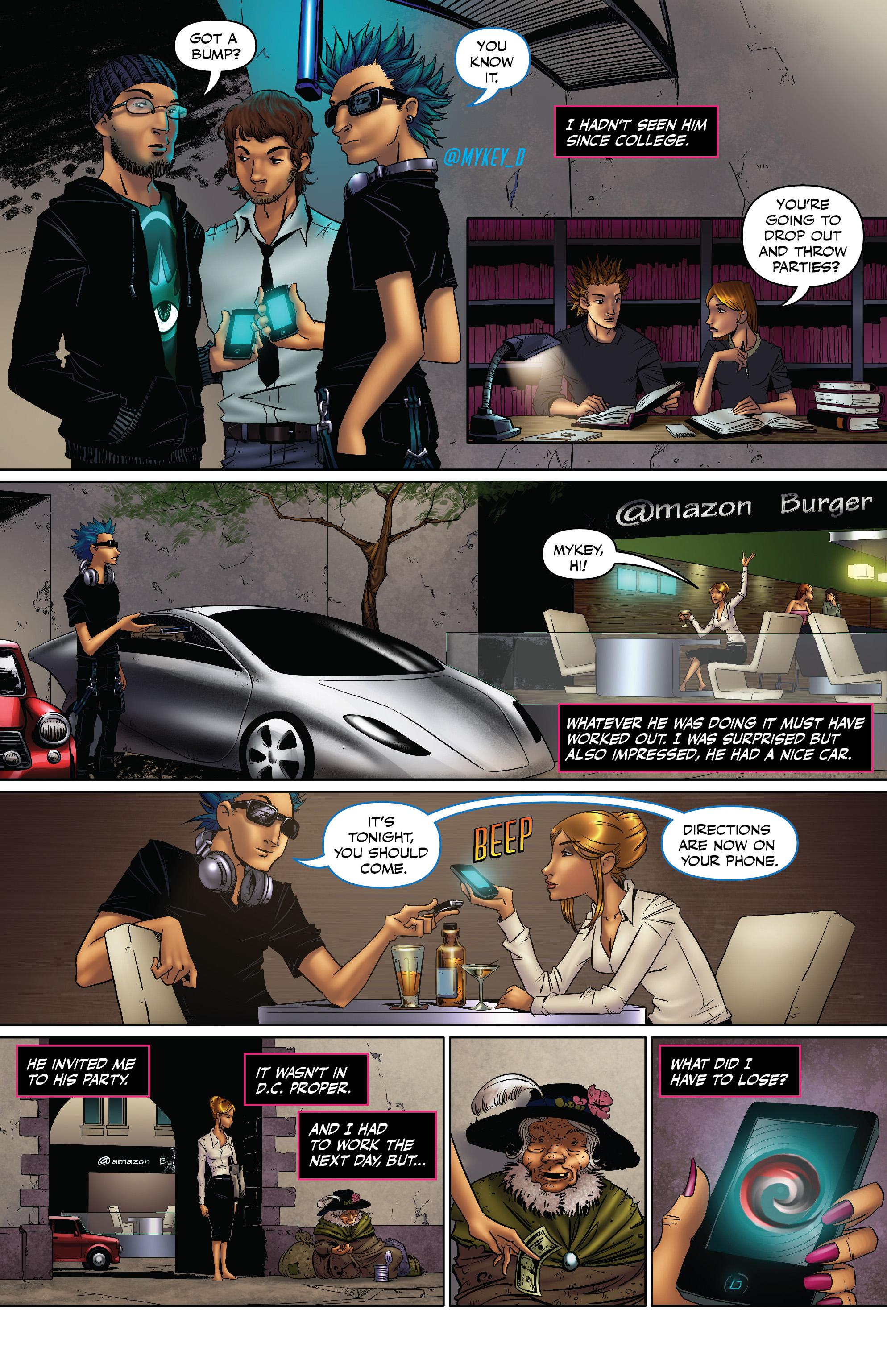 Raver J page 6.jpg