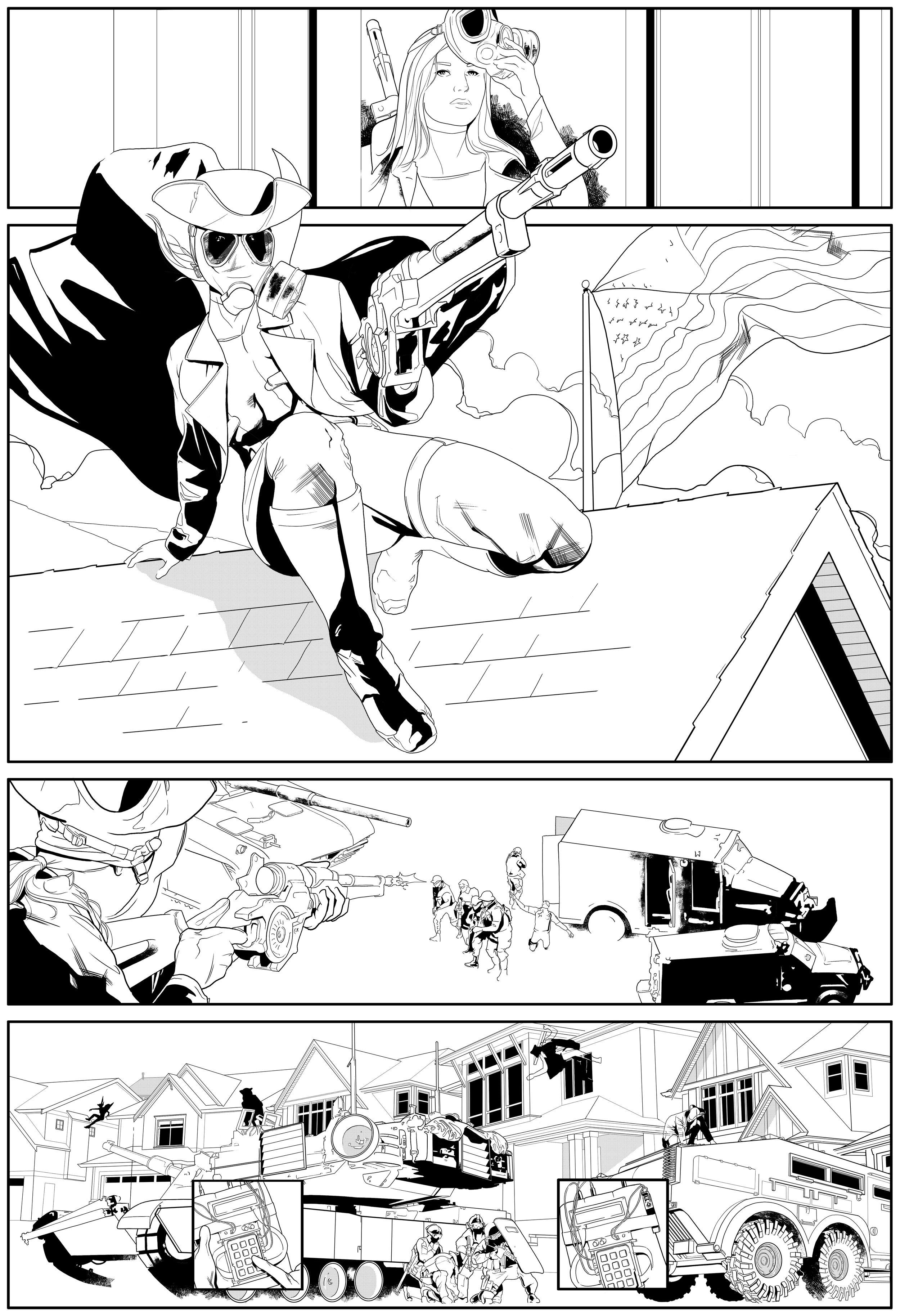 Page 3INKS.jpg