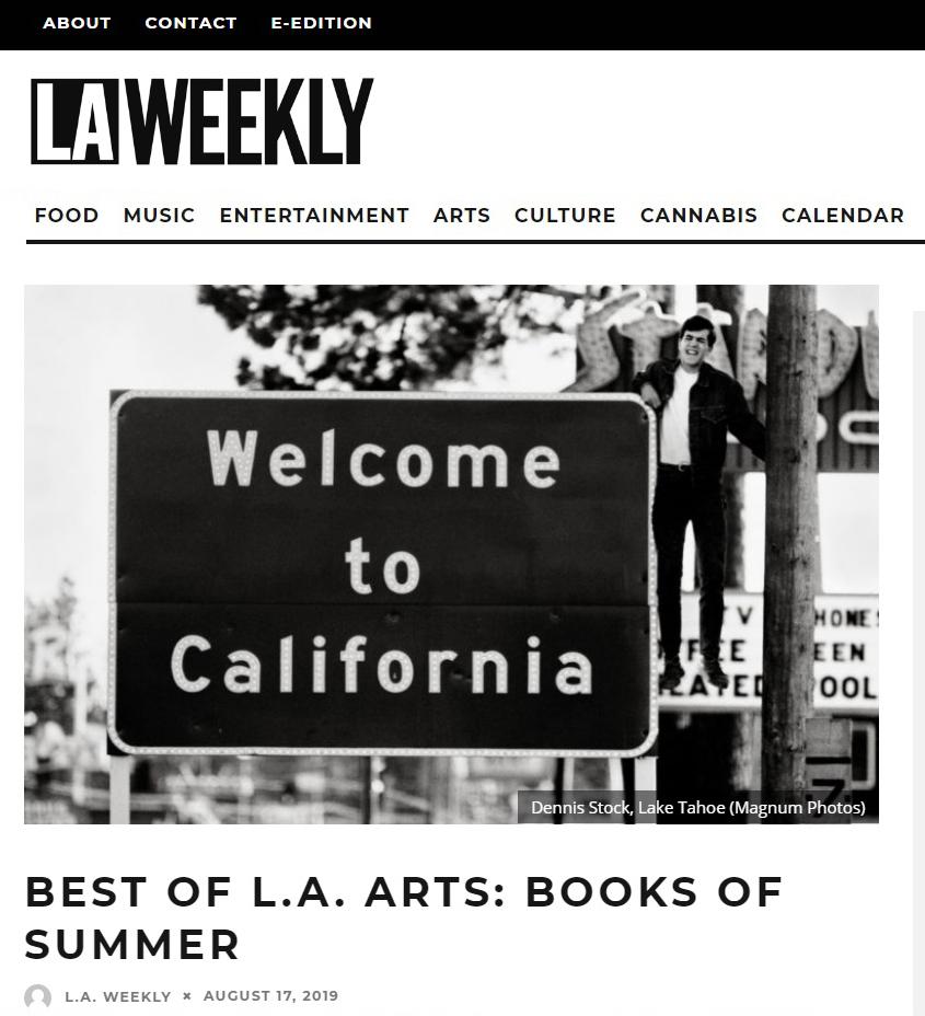 LA Weekly CROP.jpg