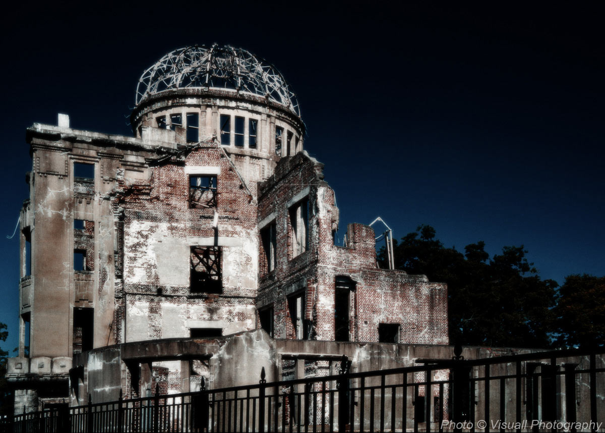 atom-bomb-dome-hiroshima.jpg