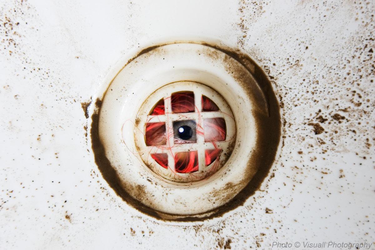 water-drain-eye.jpg