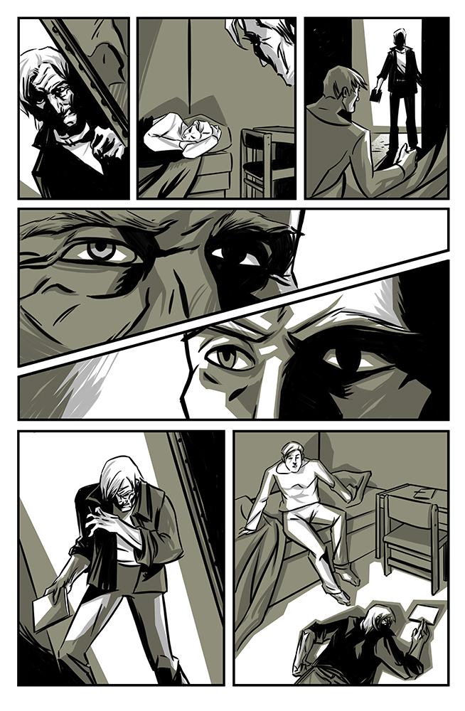 Robert Page 7 copy.jpg