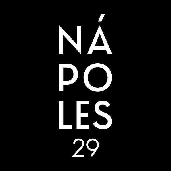 napoles29-FB.png
