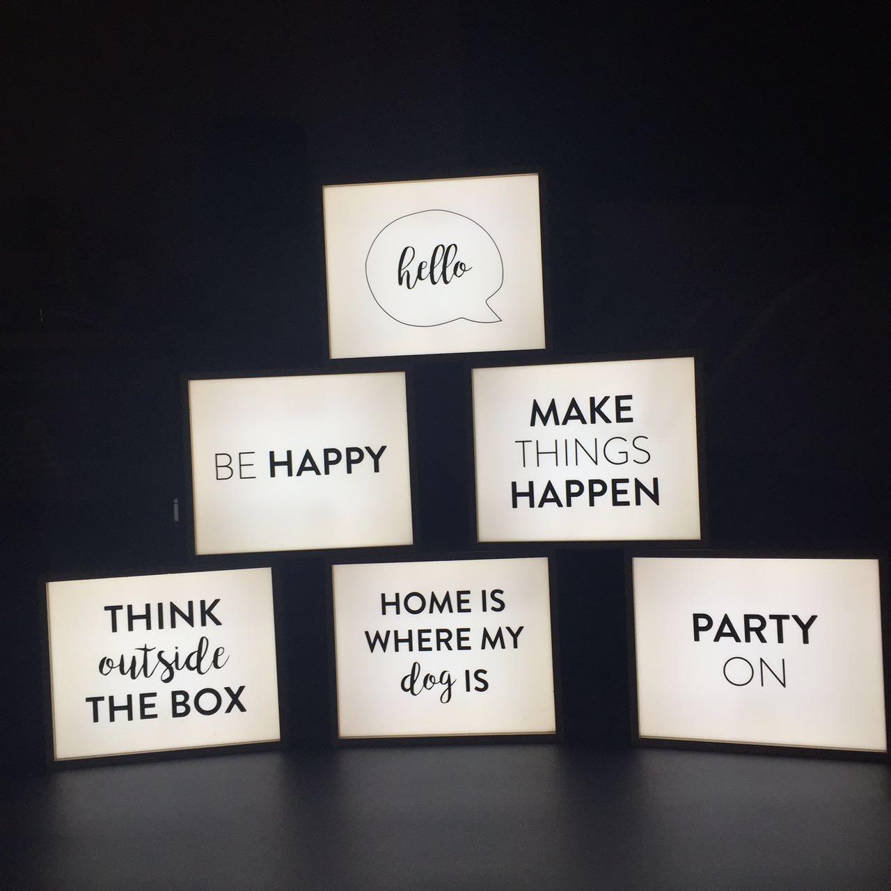 design_lightbox.JPG