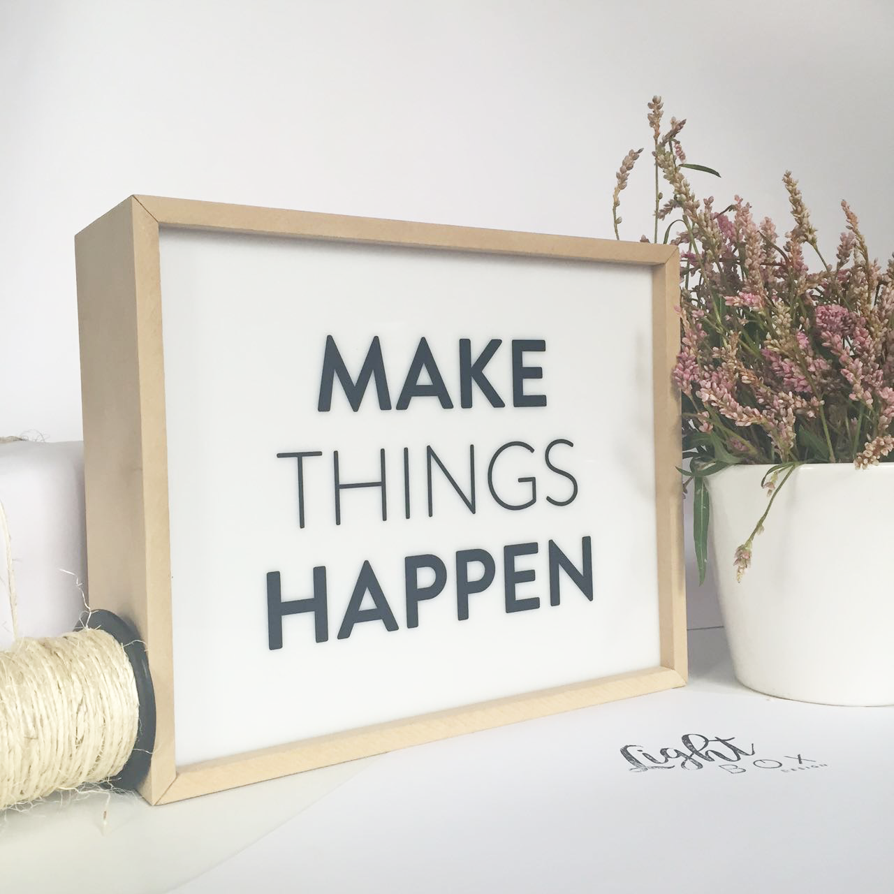 make_things_happen.png