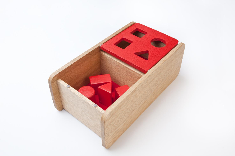 Caja de sorpresas.jpg