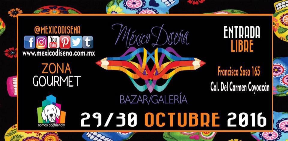 20161029_mexico diseña.jpg