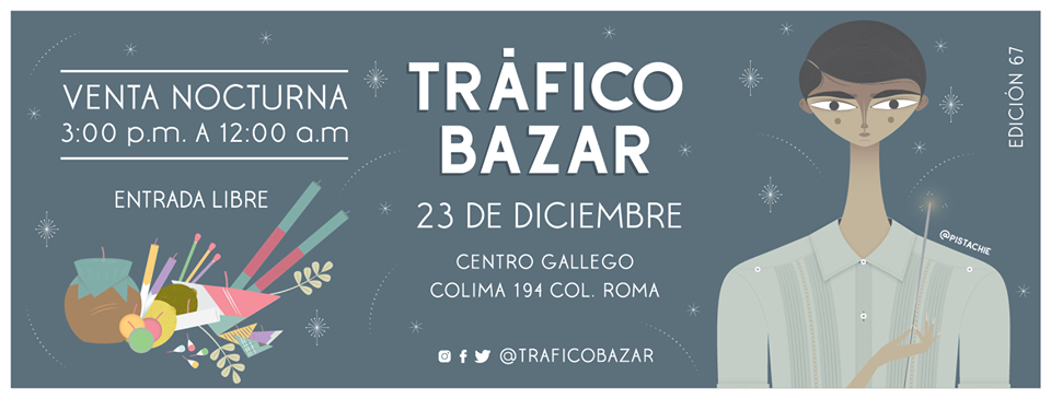 20161223_TRAFICO.png