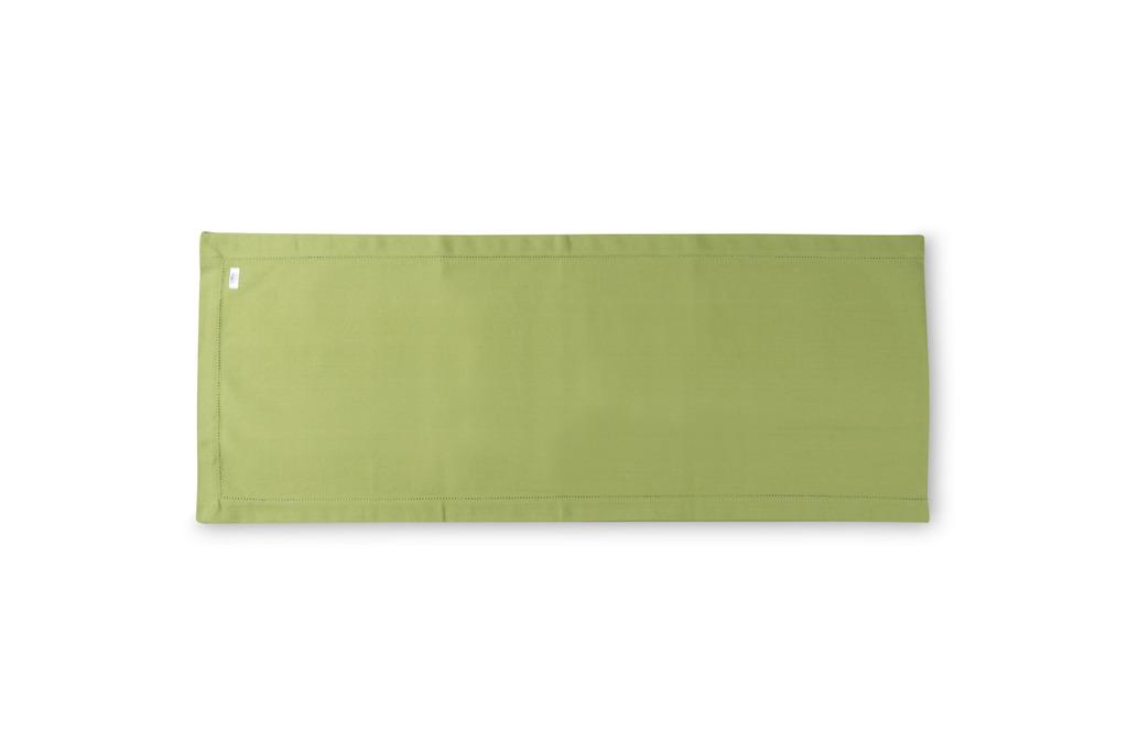 Camino de mesa Bami Verde