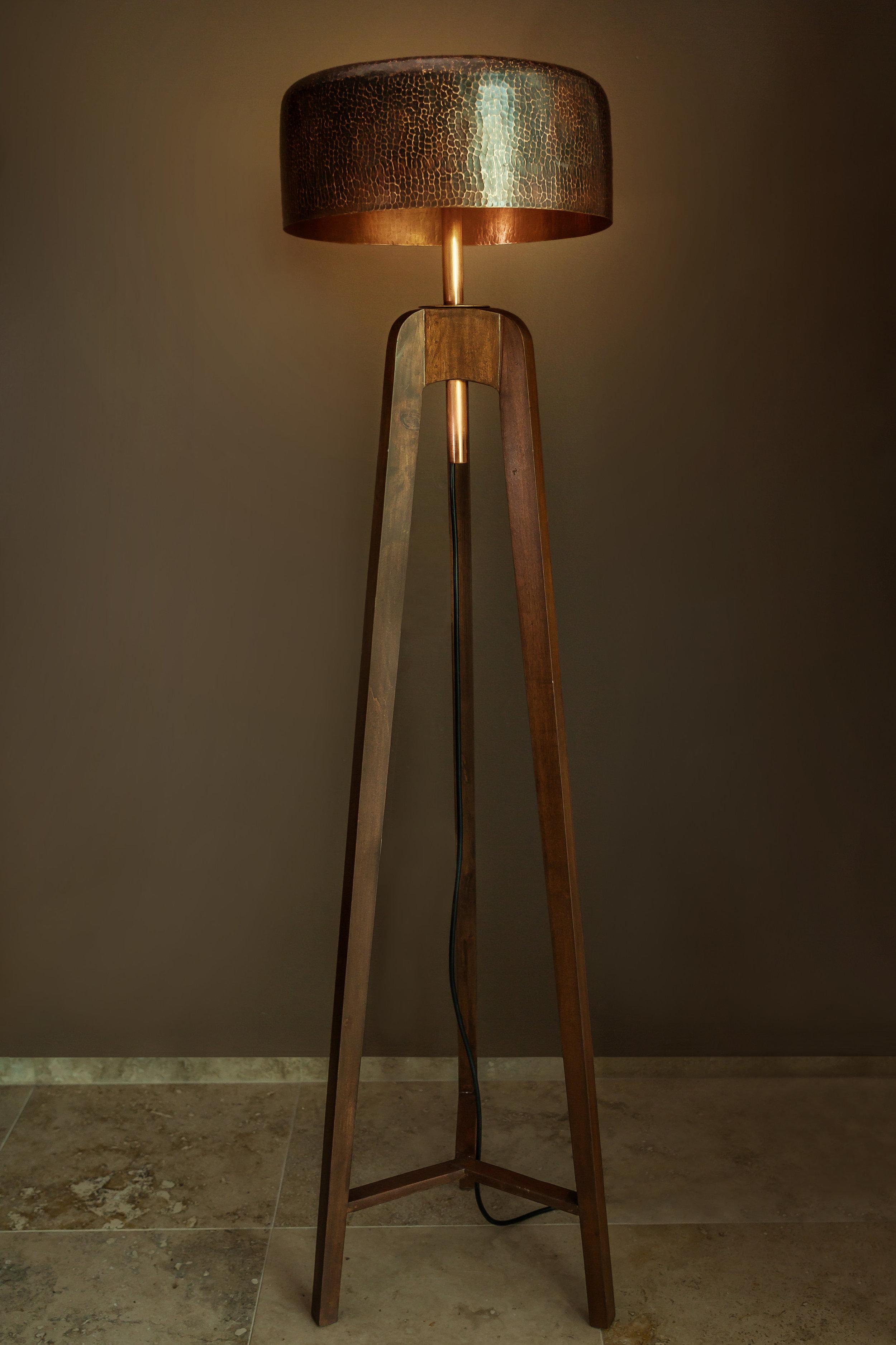 zoe - HI lamps 08.JPG