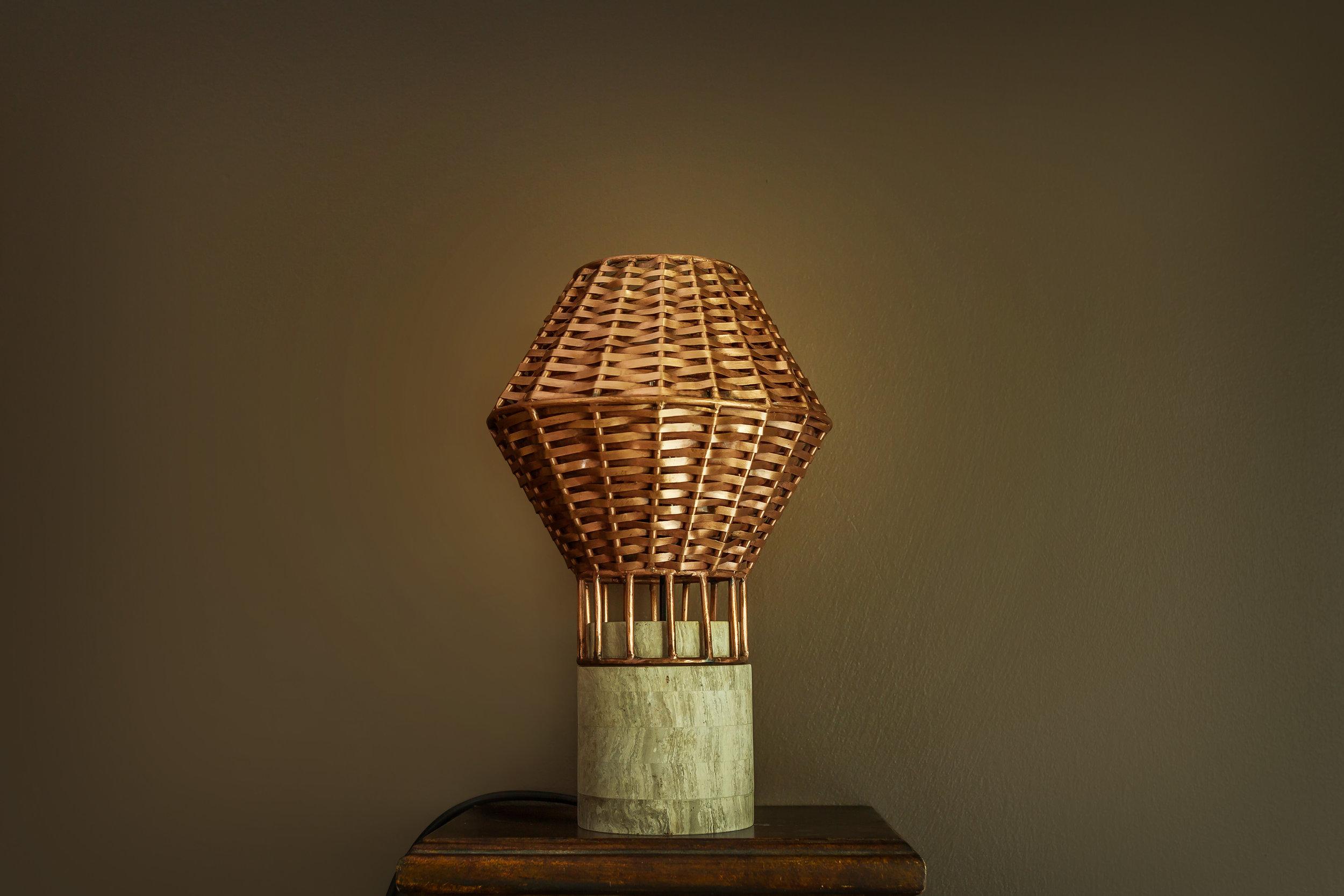 zoe - HI lamps 07.JPG