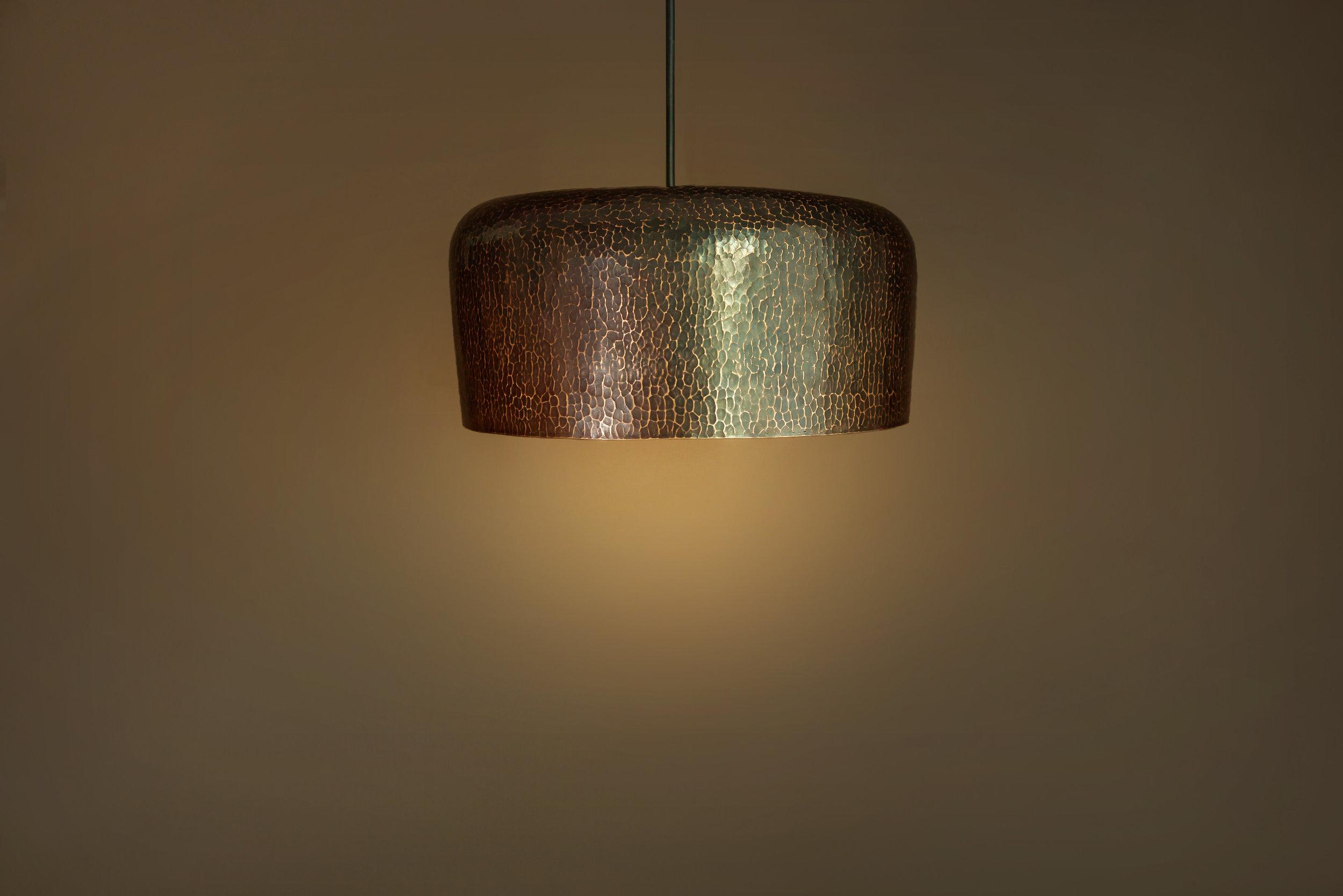 zoe - HI lamps 04.JPG