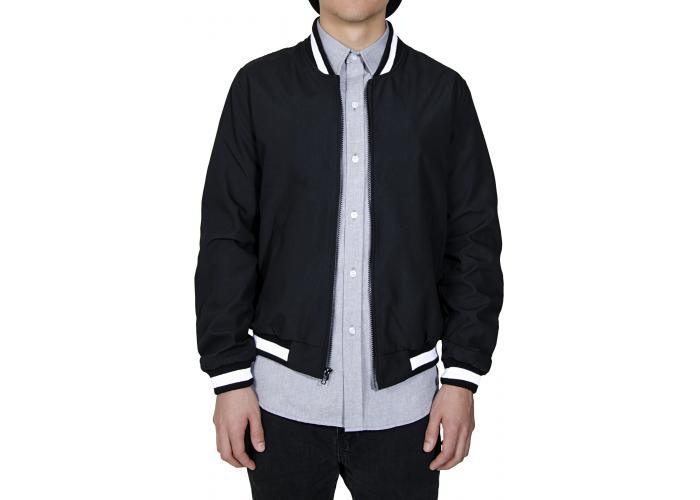 Bomber Jacket de Montinieblo