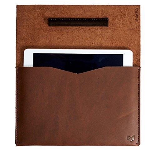 Estuche iPad de Capra Leather.jpg