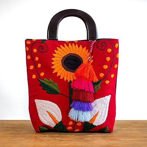 Bolsa artesanal de Corazón Chiapaneco.jpg