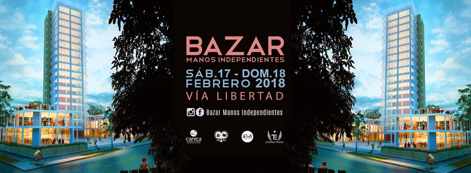 Bazar Manos Independientes