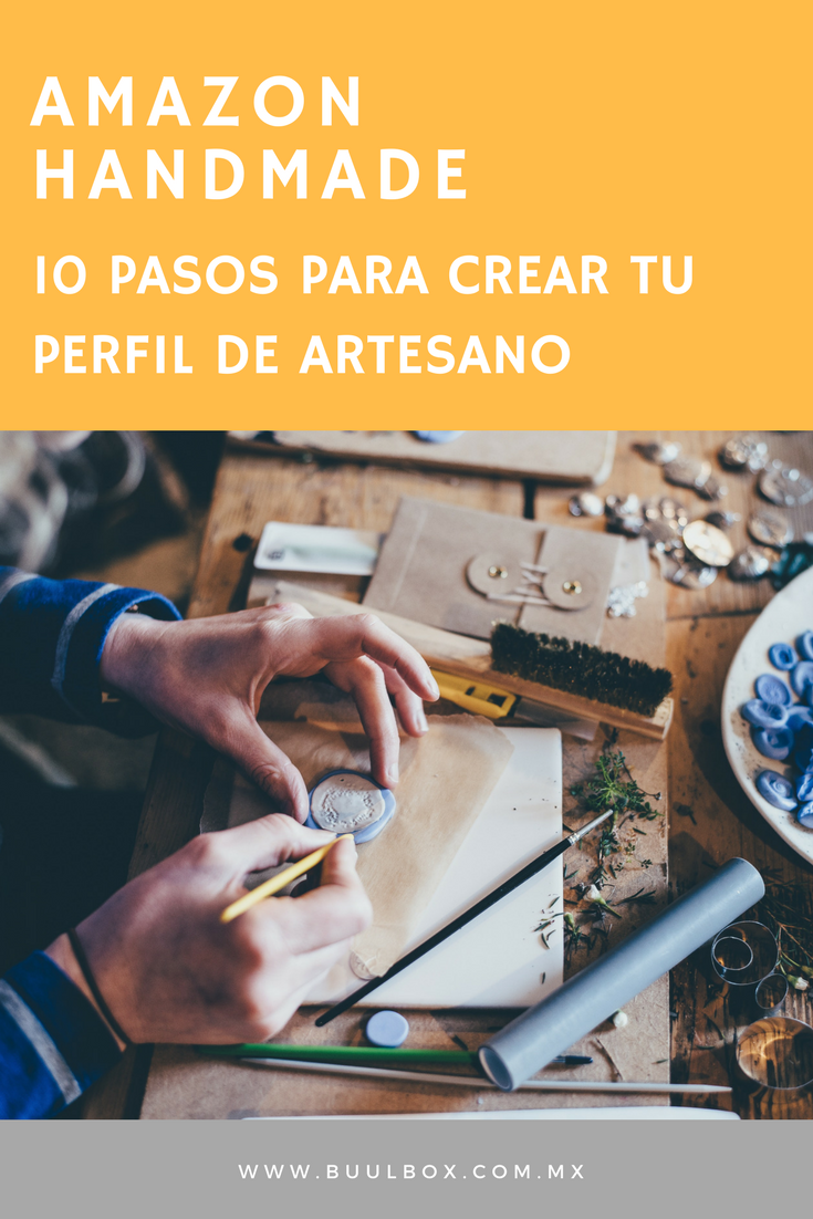 20180307_perfil artesano.png