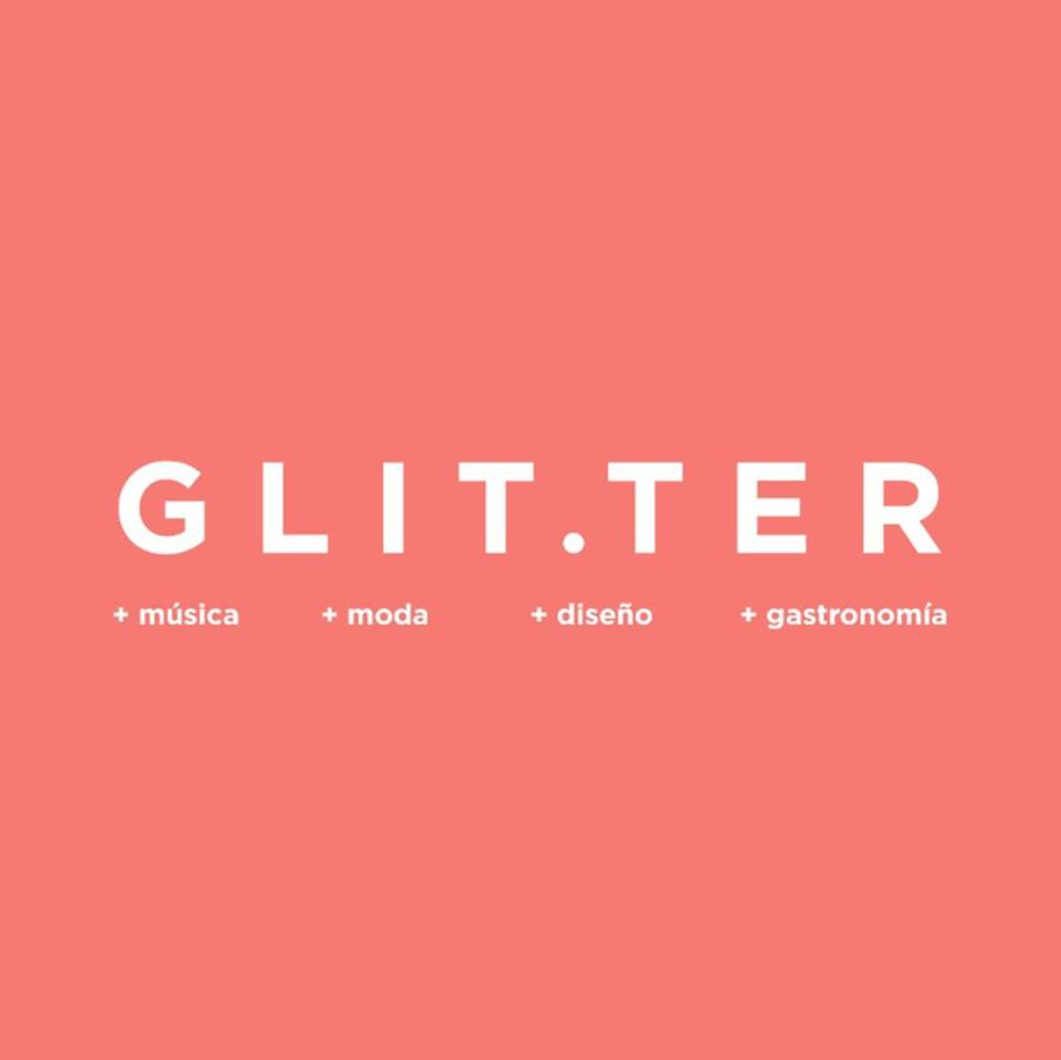 20180309_glitter.jpg