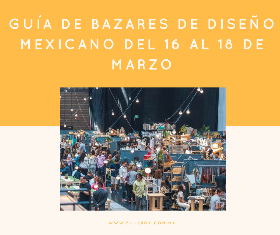 201803016_bazares.png