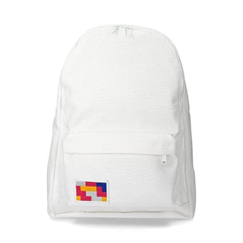 mochila-blanca.jpg