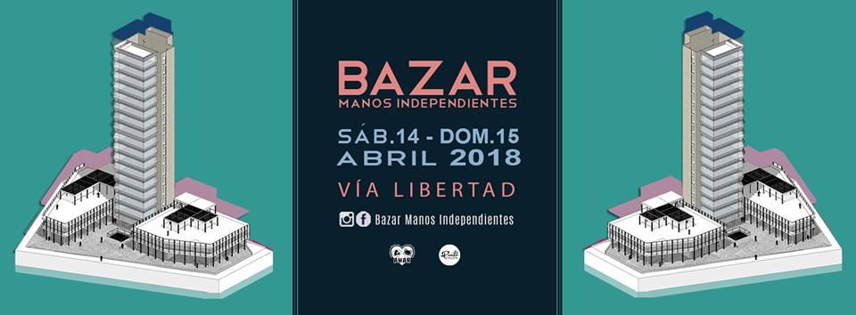 Bazar Manos Independientes