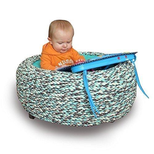 Taburete para bebé - MXN $4,770.00