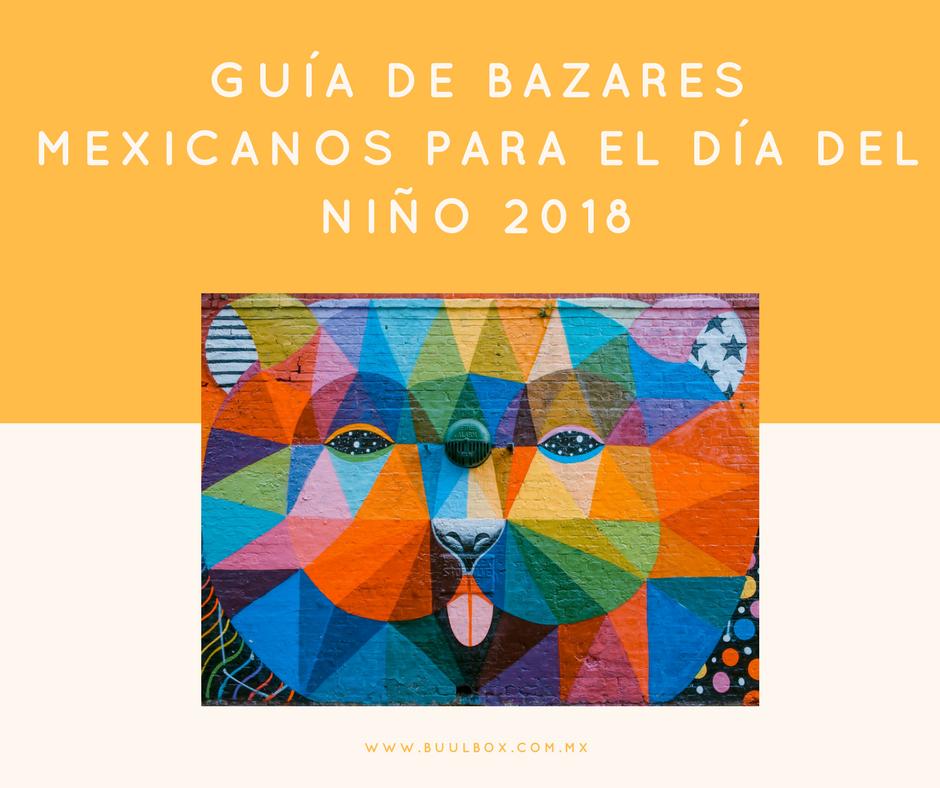 20180426_bazares.png