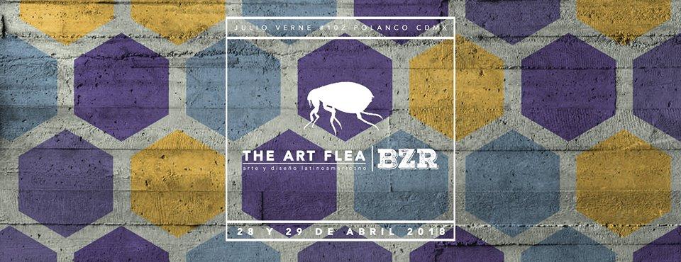 Art Flea Bazar