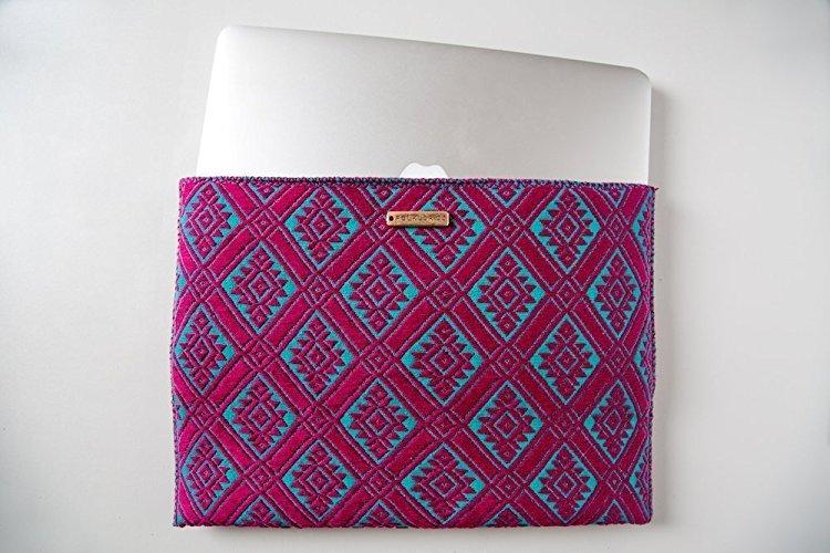 Funda para laptop - MXN $900.00