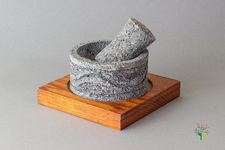 Mortero artesanal - MXN $406.00