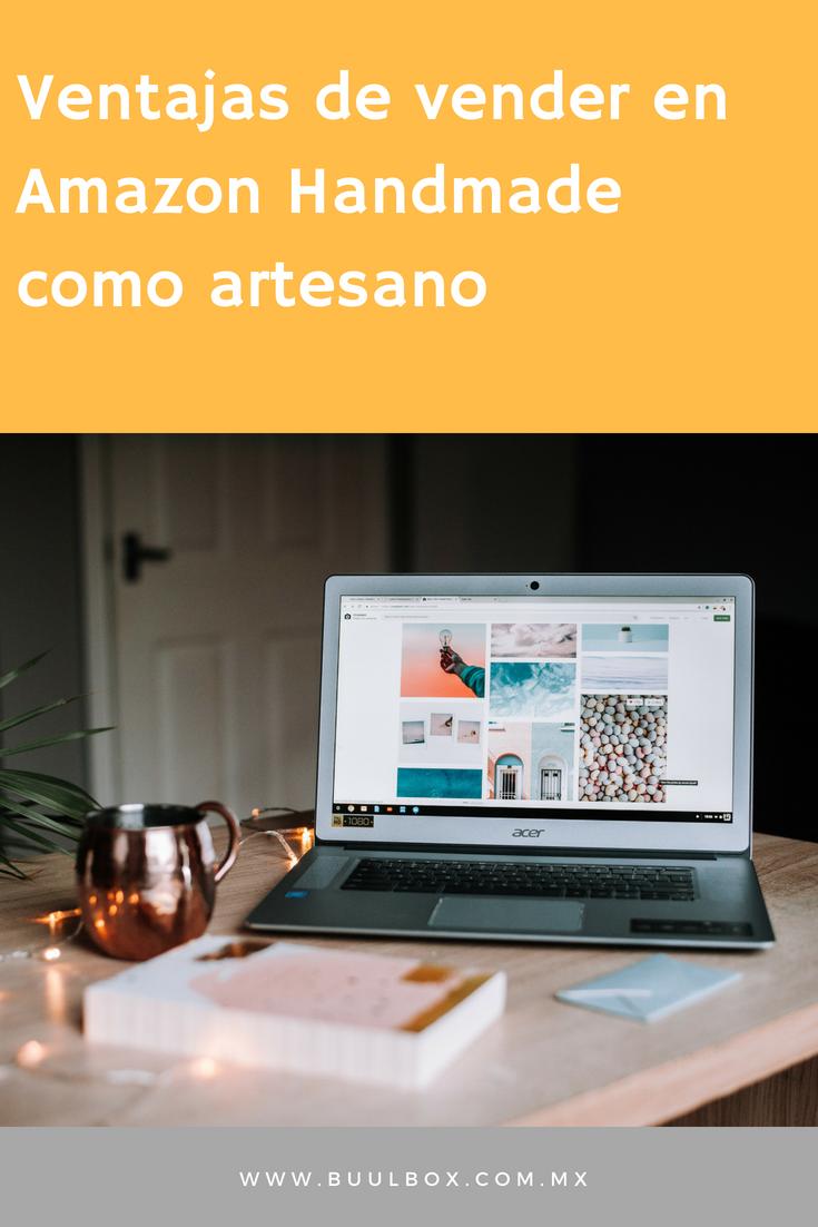 20180517_ventajas amazon.png
