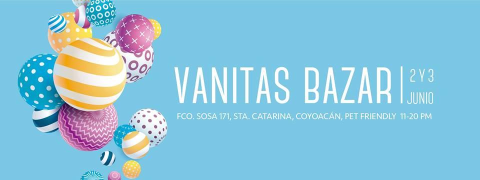Vanitas Bazar