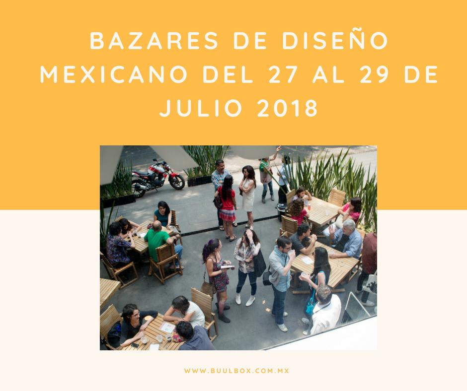 20180727_bazares.png