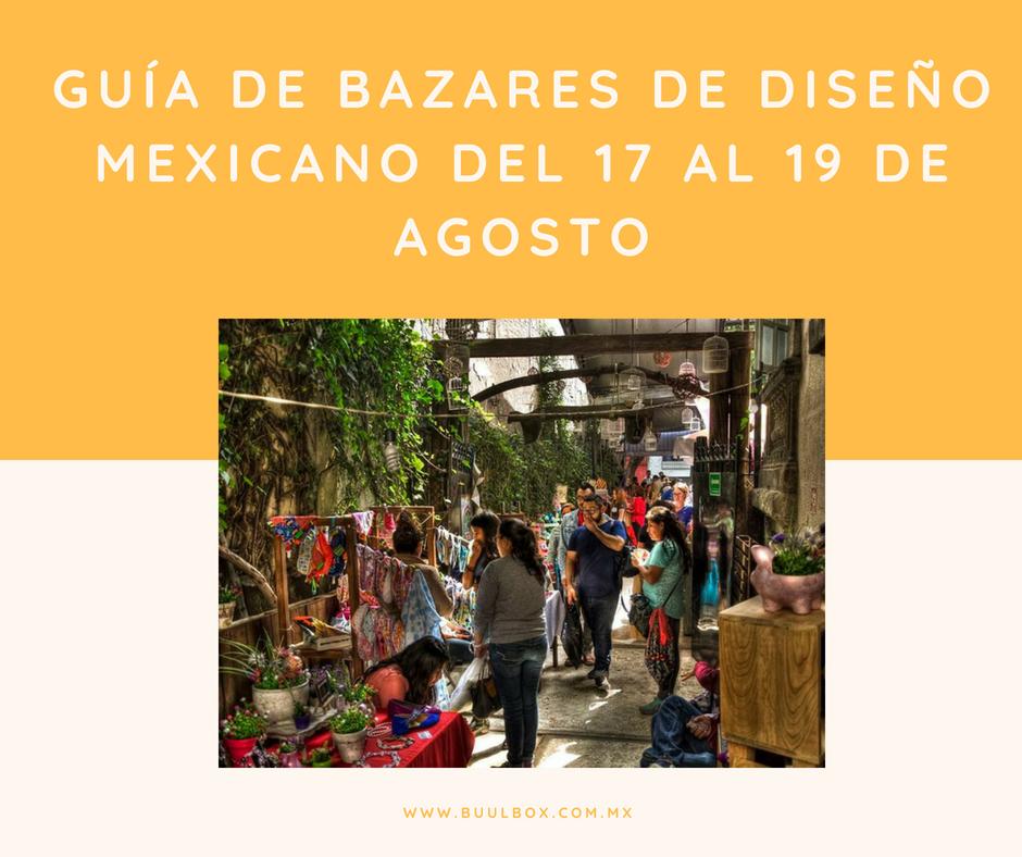 20180817_bazares.png