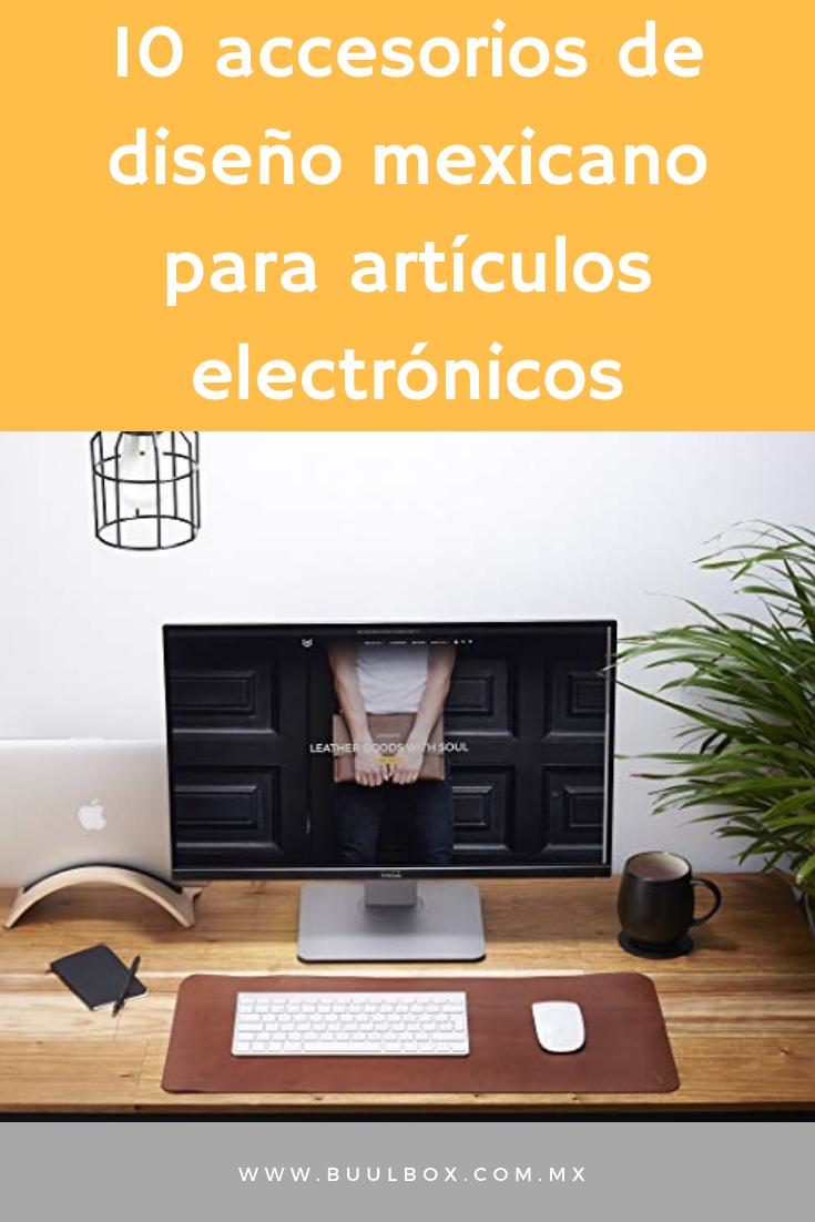 20181010_electrónicos.png