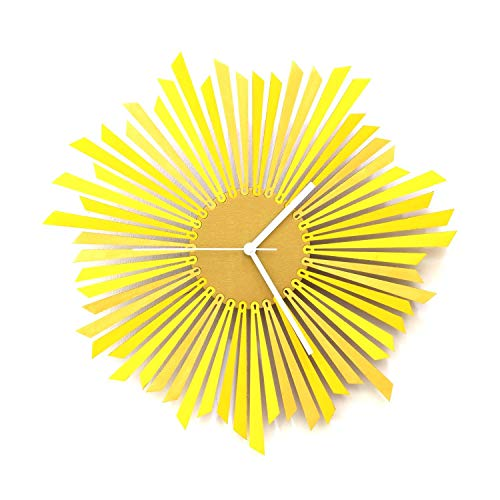 Reloj de pared de sol - MXN $2,399