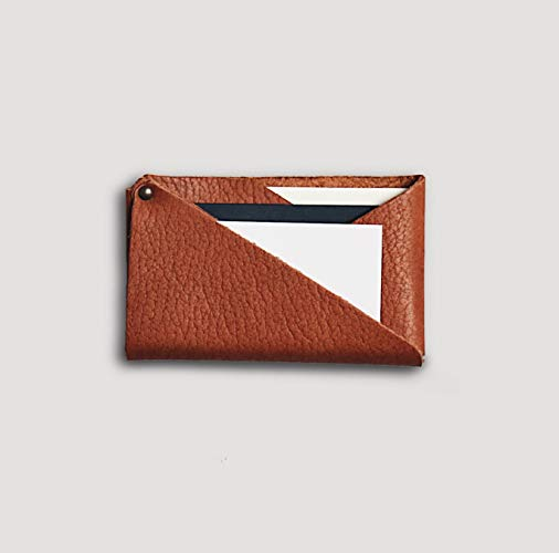 Tarjetero clásico - MXN $449