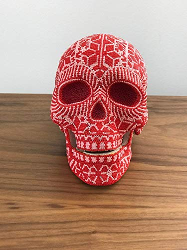 Calaca Huichol - MXN $3,480