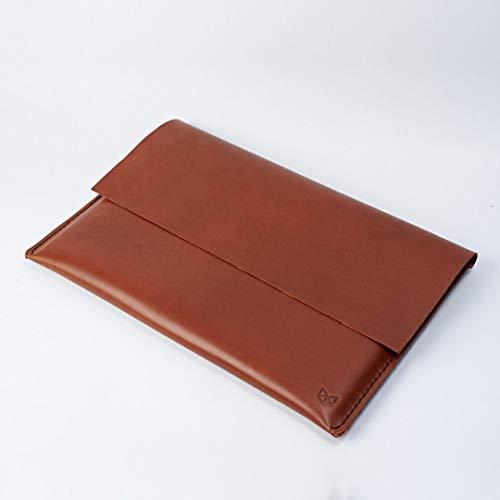 Funda piel para MacBook Pro - MXN $1,419