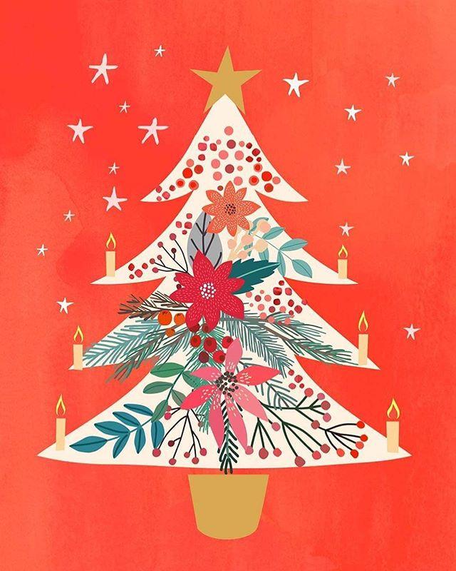 Feliz Navidad!!! 🎄🎅💫 . . . #feliznavidad #merrychristmas