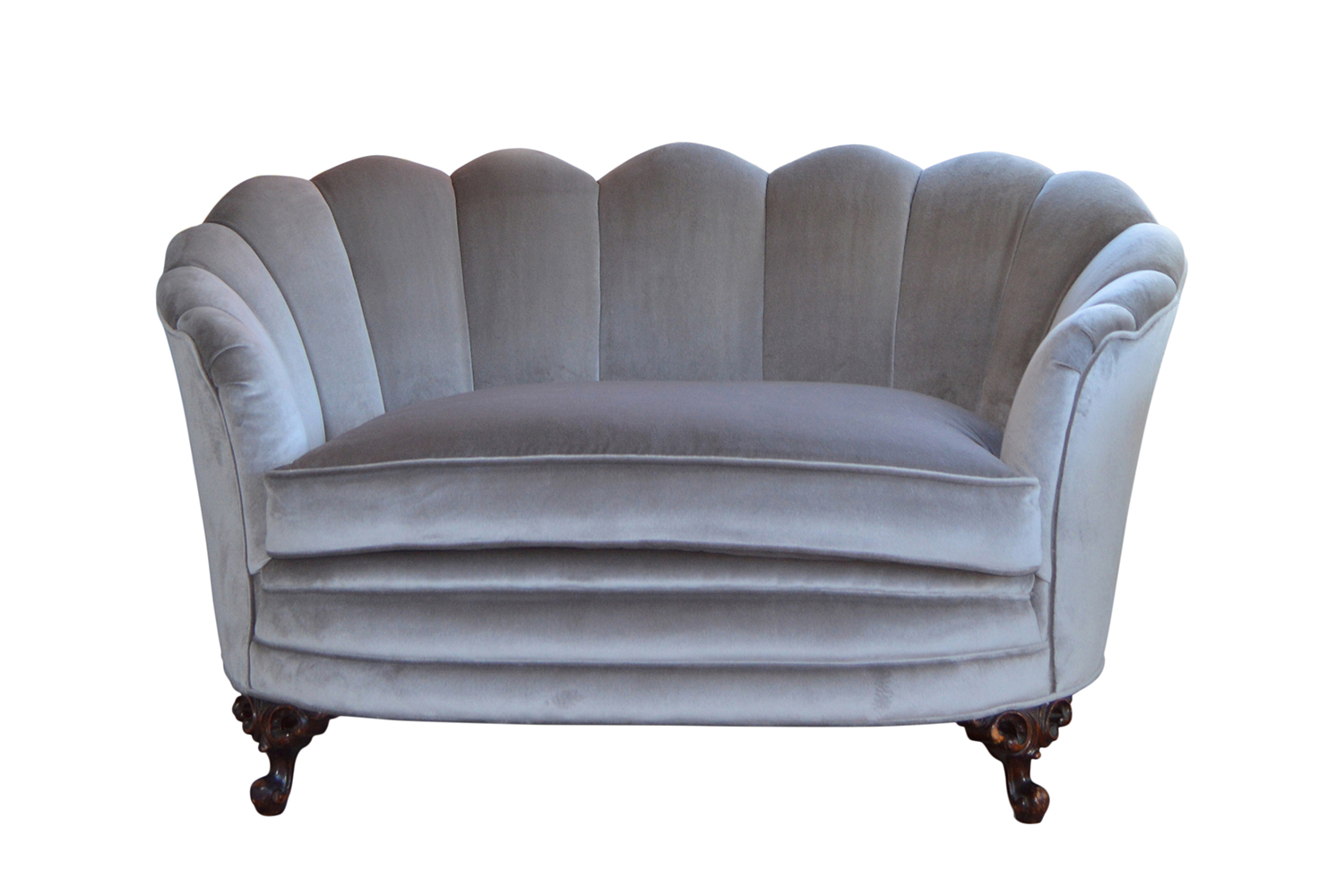 Expert furniture upholstery  San Francisco Bay Area and Los Angeles