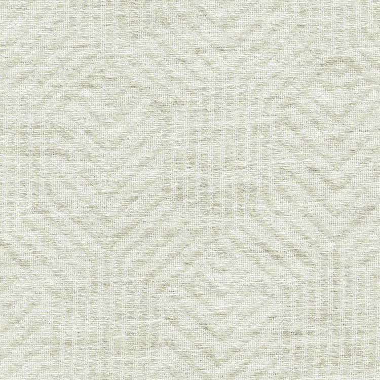 Holland and Sherry Sheer Wool upholstery fabric in viceroy