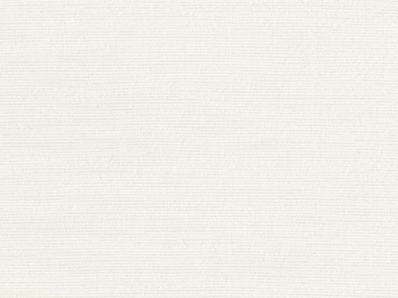 Perennials Fairhaven stain resistant upholstery fabric in Sea Salt