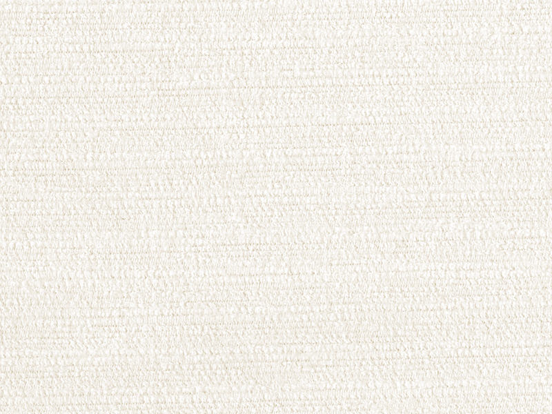 Perennials Old Hand stain resistant upholstery fabric in Blanca color