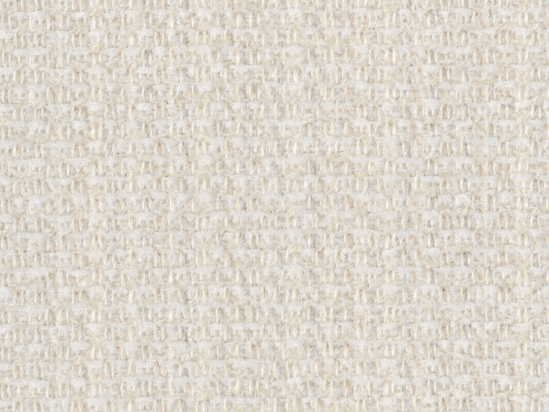 Perennials Wild & Wooly stain resistant upholstery fabric in Sea Salt color