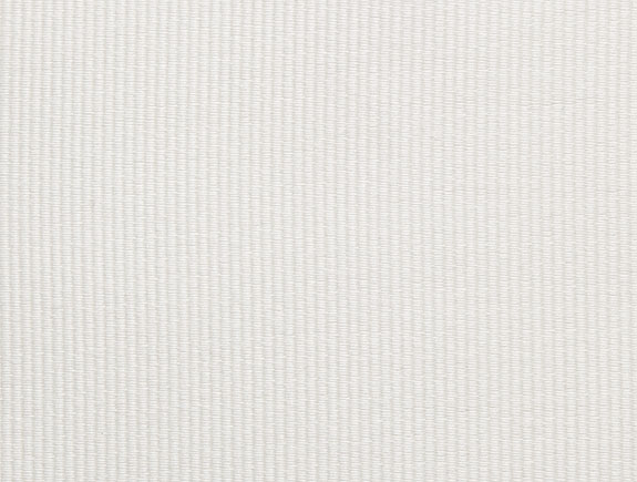 Holly Hunt Cuba Libre stain resistant upholstery fabric in Azucar color