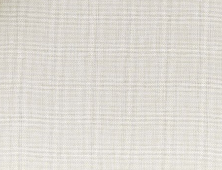 Jim Thompson Palm Plain stain resistant upholstery fabric Rice Paper color