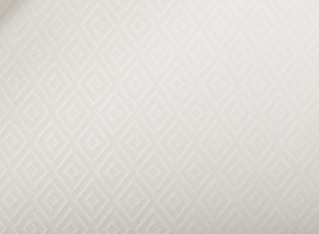 Jim Thompson Laila stain resistant upholstery fabric in Pearl color