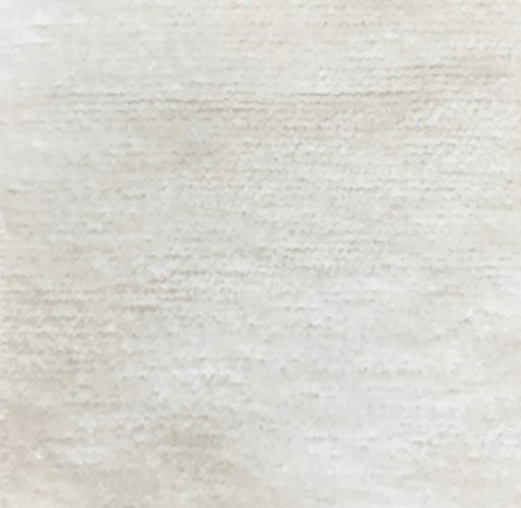 Chella Montecantini stain resistant upholstery fabric in Alabaster color